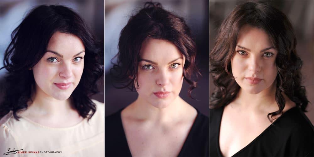 LauraTipper-ActorHeadshots-AimeeSpinksPhotography-009