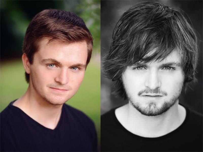 ZackLawrence-Actor-Headshots-Photographer-AimeeSpinks-009