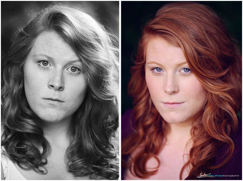 AmyFallon-AimeeSpinks-Actor-Headshot-Photographer-birmingham-01