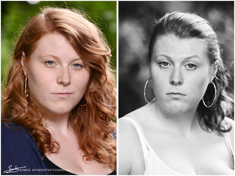 AmyFallon-AimeeSpinks-Actor-Headshot-Photographer-birmingham-02