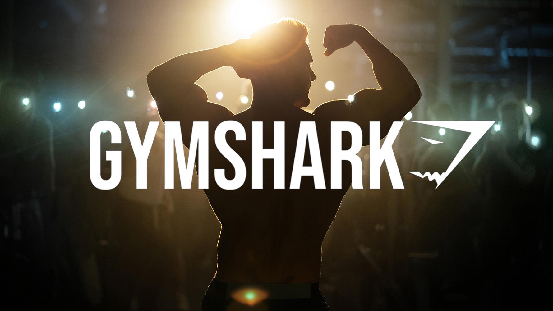 gymshark-advertising-photographer-aimee-spinks